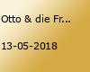 Otto & die Friesenjungs