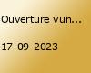 ouverture-vun-der-nordstrooss-a7-1792023