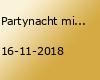 partynacht-mit-peter-wackel-amp-tim-toupet