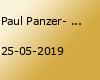 paul-panzer-gluecksritter