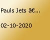 pauls-jets--berlin