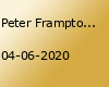 peter-frampton-quotfinale-the-farewell-tourquot--berlin