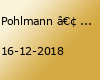 pohlmann--berlin--badehaus