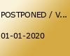 postponed--verschoben-happy-station-open-air
