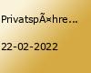 privatspaehre-schuetzen-anonym-amp-sicher-im-internet-surfen-mailen-chatten-