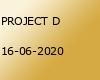 project-d
