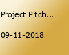 Project Pitchfork - Rostock / MAU Club