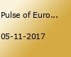 Pulse of Europe - Stuttgart (05.11.)