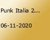 punk-italia-2020-banda-bassotti-skiantos-il-muro-del-canto