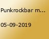 punkrockbar-mit-anfy-badehaus
