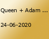 queen--adam-lambert--mercedes-benz-arena-berlin