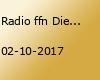 Radio ffn Die Party