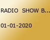 radio-show-by-lion