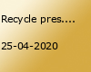 recycle-pres-critical-berlin