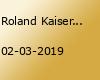 roland-kaiser--barclaycard-arena-hamburg