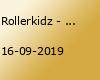 rollerkidz-rollschuhdisko-fuer-kinder