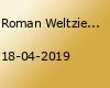 roman-weltzien-solo
