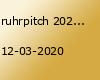 ruhrpitch-2020--der-pitch-im-pott