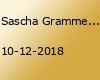 sascha-grammel-quotich-find039s-lustigquot