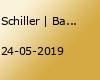 Schiller   Barclaycard Arena Hamburg