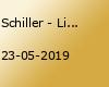 Schiller - Live 2019 I Bremen