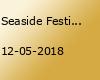 Seaside Festival 2018