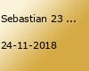 sebastian-23-soloslamshow-essen