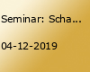 seminar-schatzkammer