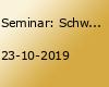 seminar-schwefel-im-wein