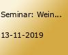 seminar-wein-amp-kaese-mit-der-alten-milch