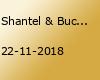 shantel-amp-bucovina-club-orkestar-quotshantologyquot