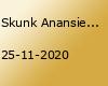 skunk-anansie--berlin