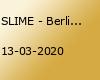 slime-berlin--so36-zusatzkonzert