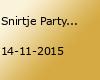 Snirtje Party auf dem Lindenhof