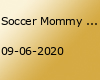 soccer-mommy-frannz-club-berlin