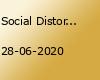 social-distortion-2806-berlin-columbiahalle