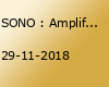 sono--amplified-tour-plus-support-amp-aftershowparty