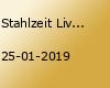 Stahlzeit Live / D-48808 \ EmslandArena
