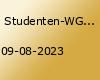 studenten-wg--weizentag