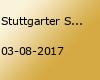 Stuttgarter Sommerfest 2017