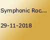 symphonic-rock-in-concert
