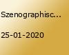 szenographisches-wissen-und-das-archiv
