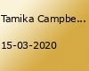 tamika-campbell-straight-outta-campbell