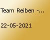 team-reiben-der-kaese-ist-real-tour-berlin-privatclub
