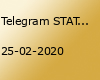 telegram-statt-whatsapp