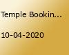 temple-booking--camel-driver-amp-burnpilot--tief--berlin