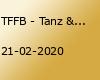tffb-tanz-amp-folk-festival-berlin-no-4