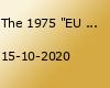the-1975-quoteu-tour-2020quot--berlin--verschoben