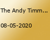 the-andy-timmons-band--gretchen-berlin