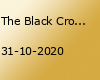 the-black-crowes-hake-your-money-maker-tour-2020--berlin